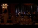 Lauren Wood - Fallen (Pretty Woman) (1990)_low.mp4