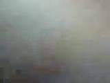 чеченка (240p).mp4