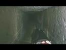 Тайник в пирамиде Хеопса
