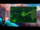 Treasure Planet - trailer RUS / Планета сокровищ - трейлер РУС | Arato, Pipets, Psychosocial76, Malevich