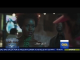BLACK PANTHER Movie Clip - South Korea Casino (2018) Marvel Movie HD_6184.mp4
