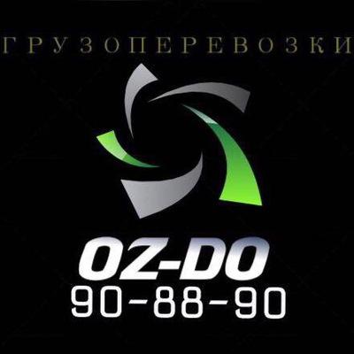 Башир Оздоев