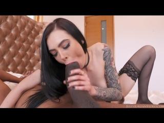 Порно видео hd 720p огромный член