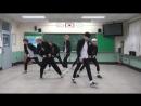 Зажигательный клип корейской группы 24к-1.mp4