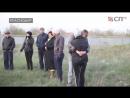 Беспредел в России. 130 семей остались бомжами в Краснодаре.