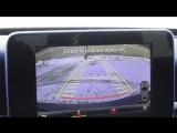 Mercedes-Benz C180.Обзор (интерьер, экстерьер, двигатель).