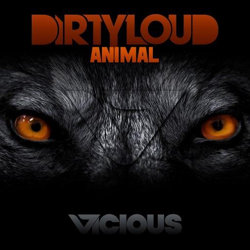 Dirtyloud альбом Animal