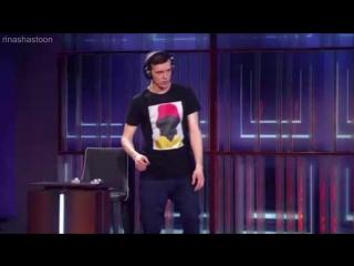 [Импровизация] [Не спать] [Антон Шастун] [Арсений Попов] [Дмитрий Позов] [Сергей Матвиенко]