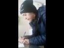 Екатерина Елизарова - Live