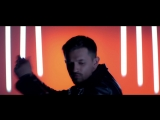 Dj Kan and Миша Марвин feat. Тимати - Ну Что За Дела - 1080HD - VKlipe.com