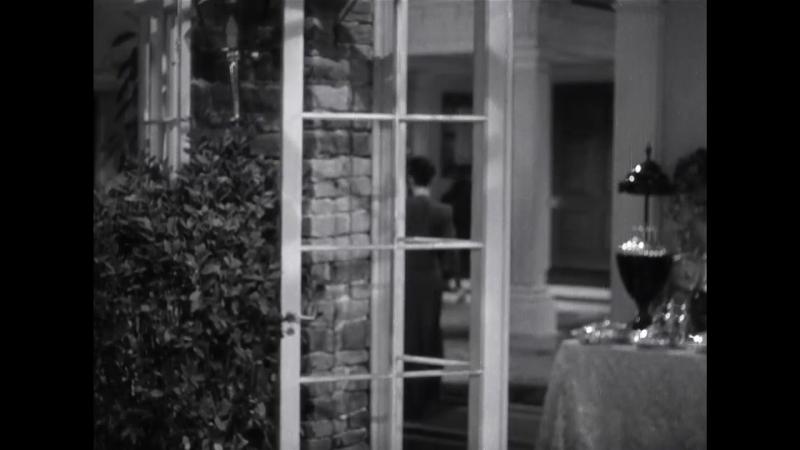 Филадельфийская история / The Philadelphia Story (Джордж Кьюкор / George Cukor) [1940, США, романтическая комедия]