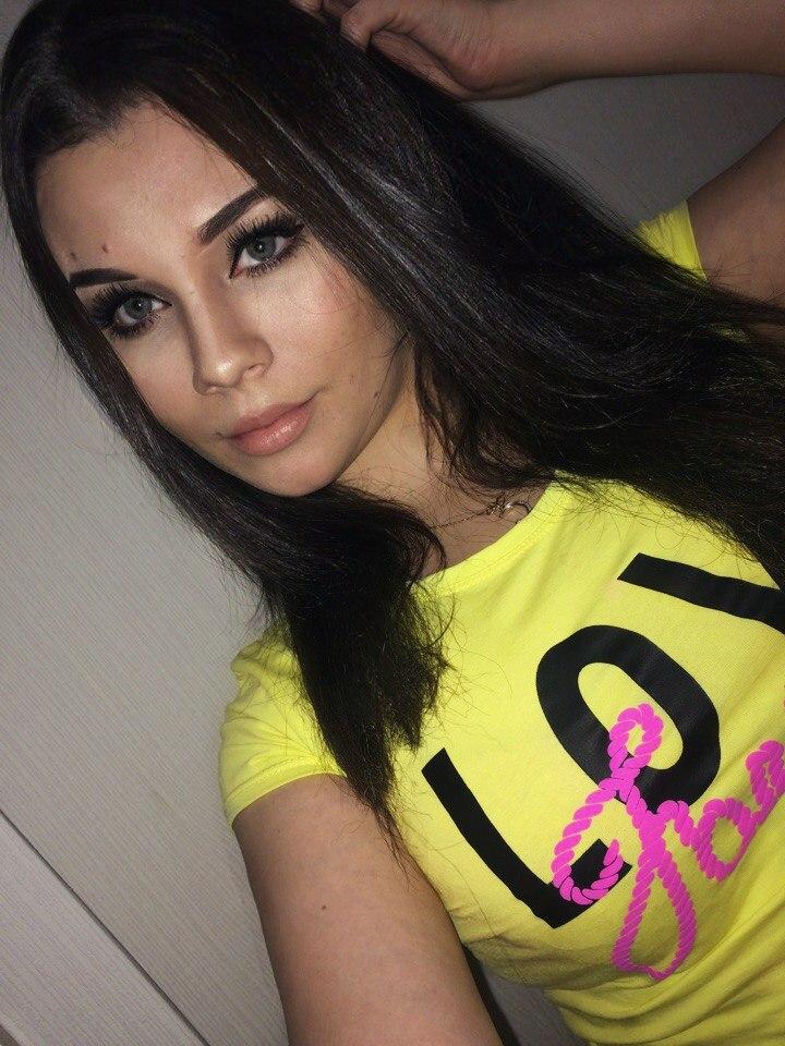 Лилия Янгаева, Москва - фото №9