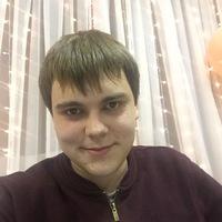 Иван Горлов