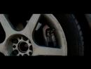 BUILT TO USE EP:3 | Volvo 740 500 whp Street Drifting volvodrift