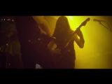 Ultyma - Final Breath (2017) (Progressive Metal, Thrash Metal) Canada