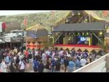 Jonas Steur  live at Luminosity Beach Festival 10 Years Anniversary 2017