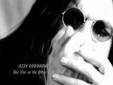 O z z y    O s b o u r n e   -    See  You  on  the  Other  Side    (1995)