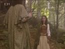 Королевы волшебного леса