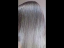 💜💇♀️👍для записи присылайте фото своих волос и желаемый результат 89136356887 мк хонин омск омбреомск растяжкаомск окрашиваниеом