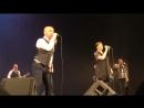 Концерт Непары