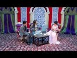 Love story - Oyhon Iforzoda (Muhabbat qissalari) (Bestmusic.uz)