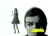 Клипы WEEN в B&ampB