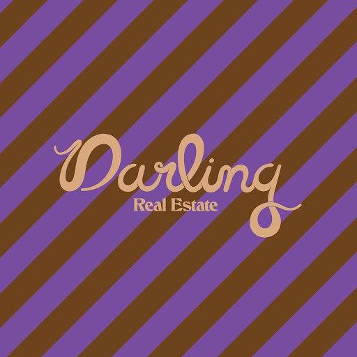 Real Estate альбом Darling