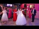 Свадебный танец. Антаковы. 15.07.17.-Часть 2