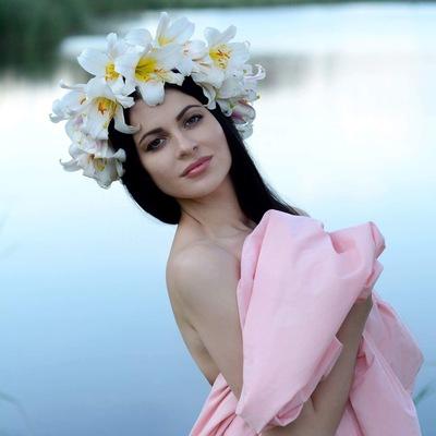 Людмила Онищенко