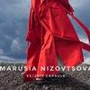 MARUSIA NIZOVTSOVA