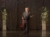 Роман Карцев Юмор в Одессе