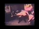 韓門武藝歷年回顧 Old Kung Fu Documentary