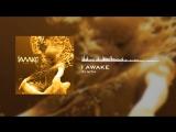 I Awake - Leaving Earth