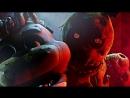 Five Nights at Freddys 3 СПРИНГТРАП ХОЧЕТ УБИТЬ МЕНЯ