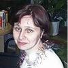 Наталья Веремиенко