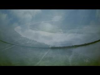 BBC - Семь чудес природы - The Greatest Places