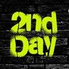 2nd Day |EKB|underground album
