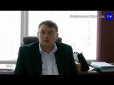 Карательные операции США (Познавательное ТВ, Евгений Фёдоров)