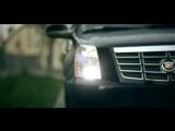 Blue Affair Sasha Dith feat Carlprit - YA ODNA _ Я ОДНА (Fan Video)