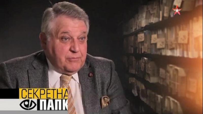 «Атомный гений» Курчатов как один человек спас мир от апокалипсиса