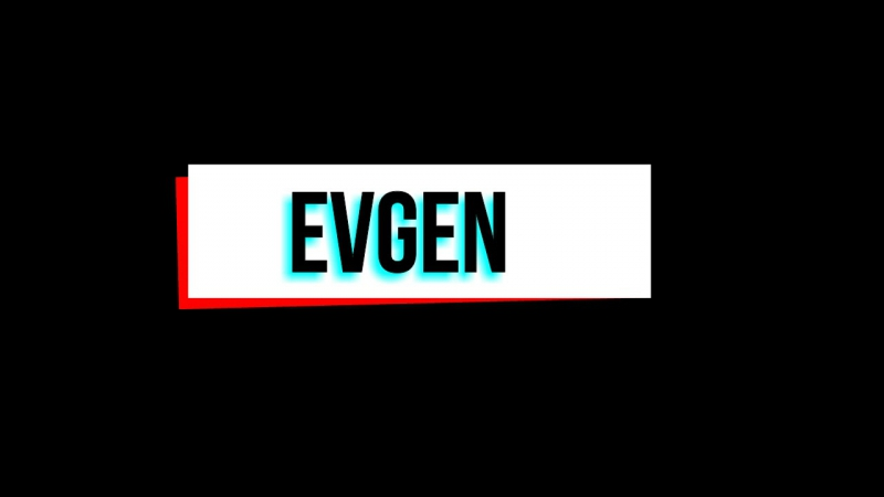 Мое видео.wmv