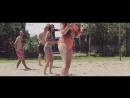 FES - Dellino  Piergiorgio Cinelli (Музыкальный клип, сделаный нами в Италии)