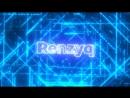 Renzyq
