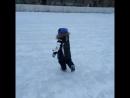 ОФП ЩукинаИльмира ходьба с гиперактивным ребёнком самый лучший фит 😘 1 5часа елепоймалаегосфотографировать😃