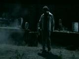 Змеиный Остров (Snake Island) (2002)