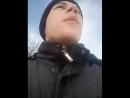 Иван Грозный - Live