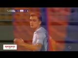 Мариуполь 2-3 Заря | Андриевский