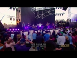 Hillsong United - quotLet There Be Light quot (Live show at Caesarea) (eMP3z.com)