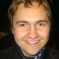 Dmitry Leontyev