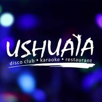 ushuaia.club